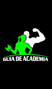 Guia de Academia APK for Bluestacks