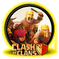 Download guide for clash of clans 2016 APK for Android Kitkat