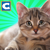 Free Download City Cat Simulator APK for Samsung