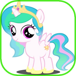 Little Pony Videos