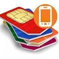 Live Mobile Address Tracker APK for Lenovo