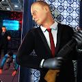 Game Secret Agent Swat Spy Mission APK for Windows Phone