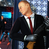Game Secret Agent Swat Spy Mission APK for Windows Phone