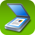 App Clear Scanner: Free PDF Scans APK for Windows Phone
