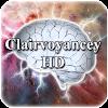 Clairvoyancey HD