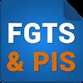 App Consulta FGTS e PIS APK for Windows Phone