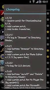Free Lυcky ратсhеr APK for Windows 8