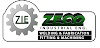 Zeco Industrial Engineering