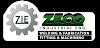 Semi-Skilled Welder/Fabricator
