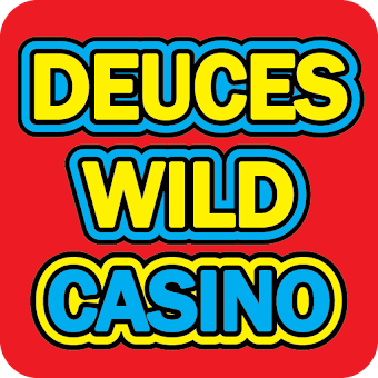 Casino deuces poker wild indian casino in southern california