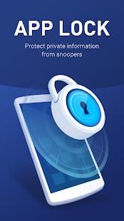 Free Virus Cleaner - Antivirus, Booster (MAX Security) APK for Windows 8