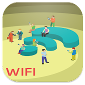 App أنترنيت مجاني APK for Kindle