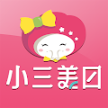 Download 小三美日 APK to PC