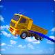 Flying Tractor Truck Farm Sim