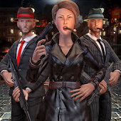 Game Mafia Gangsters Crime Mission APK for Windows Phone