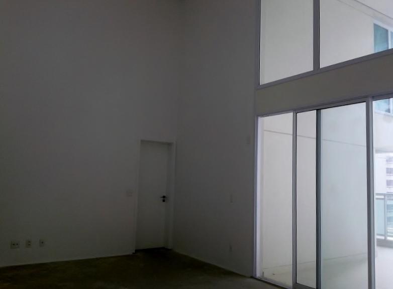 Apto 4 Dorm, Brooklin, São Paulo (AP14388) - Foto 4