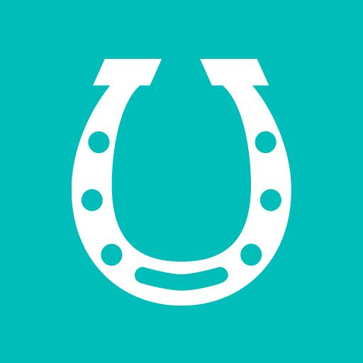 競馬データベースKLAN:予想に必要な全てのデータを無料で (app)