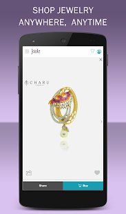 Joolz - India's Jewellery Shop