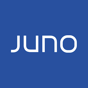 Juno - A Better Way to Ride For PC (Windows & MAC)