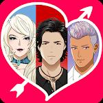 Lovestruck Choose Your Romance 4.7 (Mod)