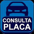 App Consulta Placa Veículos DETRAN APK for Windows Phone