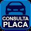 Consulta Placa Veículos DETRAN