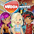 Woozworld - Fashion & Fame MMO file APK for Gaming PC/PS3/PS4 Smart TV