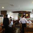 東喜堂花園茶館
