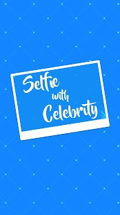 App Selfie with Celebrity ★ apk for kindle fire