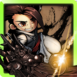 Cartoon Dungeon VIP app for android