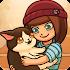 Furistas Cat Cafe 1.603 (Mod Money)