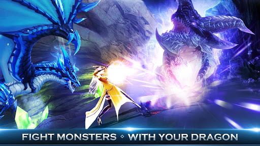 Daybreak Legends For PC