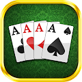 Download Solitaire Classic APK to PC