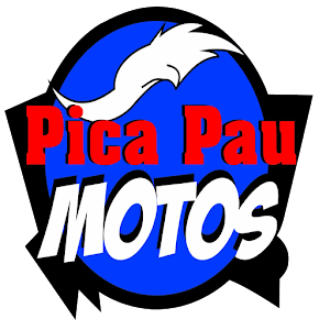 Pica Pau Motos - APLICATIVO!