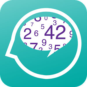 Number Therapy For PC / Windows 7/8/10 / Mac – Free Download