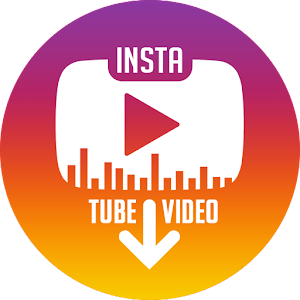 Download Video Downloader for Insta for PC