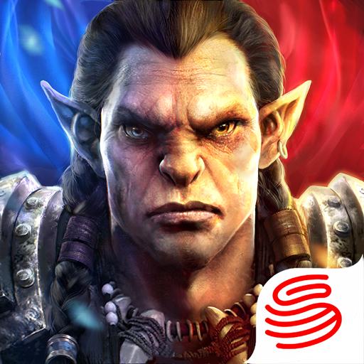 光明之戰 (game)