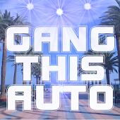 Mods Code GTA San Andreas APK for Nokia