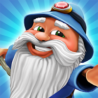 Puzzle Wiz For PC (Windows And Mac)