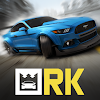 Race Kings Apk + Data 1.50.2772 Terbaru