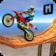 Tricky Bike Trail Real Stunt Top Rider Free