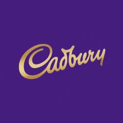 Cadbury Gifting, ,  logo