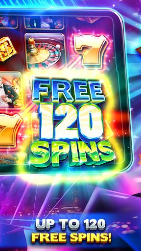 Casino™ screenshot 2