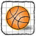 Doodle Basketball APK for Bluestacks