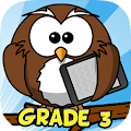Free Third Grade Learning Games APK for Windows 8