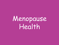 Menopause Health in Sutton Coldfield