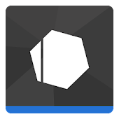 App Freeletics Bodyweight version 2015 APK