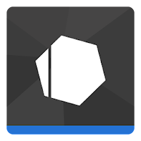 Freeletics Bodyweight on PC / Windows 7.8.10 & MAC