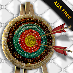 Archery Champion PRO: ADS FREE For PC / Windows 7/8/10 / Mac – Free Download