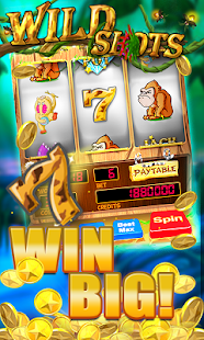 Kooza Mobile Free Slot Game - IOS / Android Version